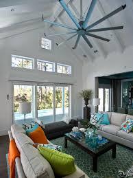living room haiku designs hgtv smart home  from living room pictures hgtv smart home sweepstakes