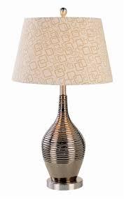 images lighting reading lamps pinterest
