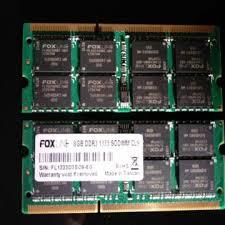 Оперативная <b>память</b> – купить в Уфе, цена 7 990 руб., дата ...