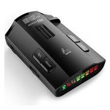 <b>Радар</b>-<b>детектор SilverStone F1 Monza</b> GS — купить в интернет ...