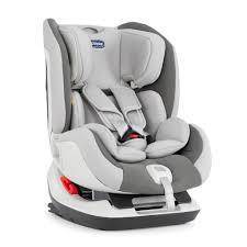 <b>Chicco Seat Up</b> - детское <b>автокресло</b> 0-25 кг grey (серый) (Группа ...