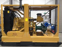 non man entry crude oil tank cleaning and oil recovery oil tank cleaning equipment