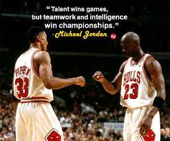 5 Motivational Lessons Michael Jordan Taught Us | Addicted 2 Success via Relatably.com
