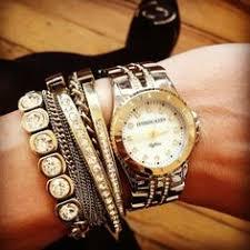женские часы daisy dixon dd062wrg