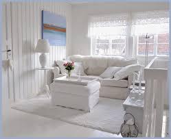 white romantic shabby chic living room amazing white shabby chic