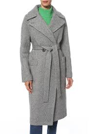 <b>Пальто Анора</b> 075d7948 от 8990 р., купить со скидкой на utro.ru
