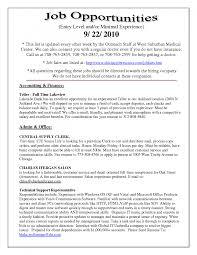 teller work experience resume cipanewsletter cover letter sample teller resume sample resume of teller bank