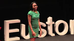 best ideas about zain asher purpose jk rowling 17 best ideas about zain asher purpose jk rowling speech and ken robinson