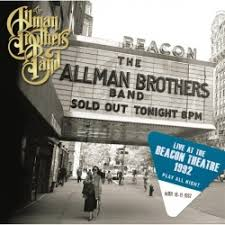 The <b>Allman Brothers Band</b> | Biography & History | AllMusic