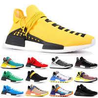 Купить Оптом 0722HZD420 Красота Удобная <b>Обувь</b> Вырезать ...