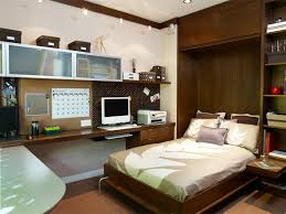 small bedroom design ideas with the home decor minimalist bedroom ideas furniture with an attractive appearance 4 bedroom idea furniture small