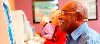 scsep jobs for seniors ncoa