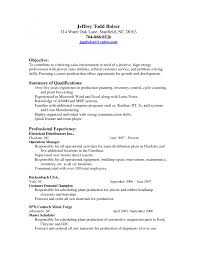 cover letter medical scheduler resume medical scheduler resume cover letter cover letter template for medical scheduler resume xmedical scheduler resume extra medium size