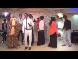 Hees Aad u macaan by Xanfar yare 2016 - YouTube