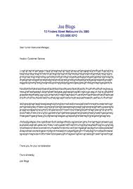 cover letters necessary template cover letters necessary