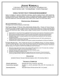 Resume Examples Hard Skills For Resume Hard Skills List U    amp     insurancecompanytoday tk