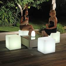Rechargeable LED Swimming Pool Floating Ball Lamp <b>Waterproof</b> ...