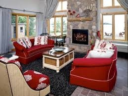 10 brilliant red furniture ideas brilliant 14 red furniture ideas furniture