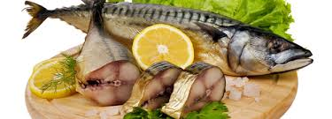 Neden balık tüketmeliyiz