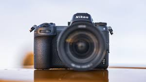 <b>Best</b> camera 2019: <b>10</b> of the <b>best</b> cameras you can buy right now ...