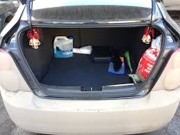 <b>Текстильный коврик</b> в <b>багажник</b> и в салон на зиму — Chevrolet ...