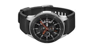 <b>Galaxy Watch</b> - <b>Samsung</b> Community