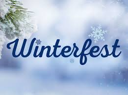 Winterfest 2019 | Hallmark Channel