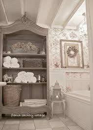 country bathroom colors: beautiful french country bathroom decorating ideas in interior design for house with french country bathroom decorating