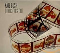 <b>BUSH</b>, <b>KATE</b> - <b>Director's</b> Cut - Amazon.com Music