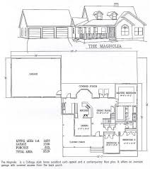 images about House plans on Pinterest   Barndominium  Metal       images about House plans on Pinterest   Barndominium  Metal Building Homes and Metal Buildings