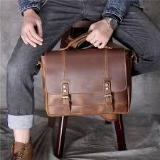 <b>PNDME</b> Casual Designer High Quality <b>Genuine</b> Leather Men'S ...