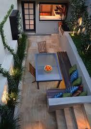 patio design ideas small dining area outdoor flooring architecture awesome modern outdoor patio design idea