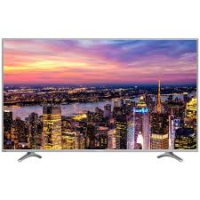 <b>Телевизор Hisense</b> 40K321UW - отзывы покупателей ...