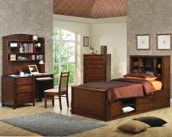 cheap kids bedroom ideas:  incredible brilliant inspiring boys bedroom ideas with teen bedroom furniture and cheap kids bedroom sets