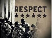 army value essay selfless service military   essay writercape army mil