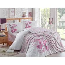 "SUENO с <b>покрывалом</b>, лиловый, евро, ""<b>Hobby Home Collection</b> ..."