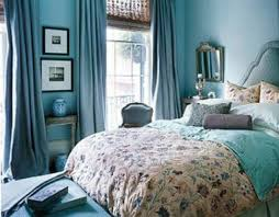 Shabby Chic Bedroom Lamps Bedroom Bedroom Spectacular Bedroom With Cozy Soft Bue Bed Sheet