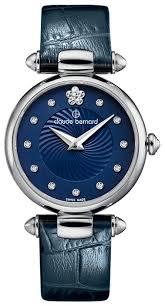 Наручные <b>часы claude bernard 20501</b>-<b>3BUIFN2</b> — купить по ...
