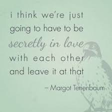 Secret Love on Pinterest | Affair Quotes, Heartfelt Quotes and ... via Relatably.com