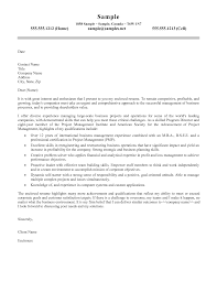 write my marketing application letter how to write a application letter