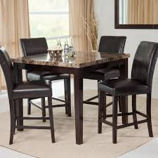 size dining room contemporary counter: cheap dining room table and chairs white kitchen cabinet countertop drawers rectangle oak dining table centerpieces kitchen chairs wood