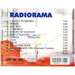 Very Best of Radiorama