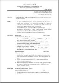 financial consultant resumes resume and cover letter examples financial consultant resumes financial consultant resume example financial consultant resume template great resume templates