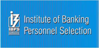 ps i cleared sbi po 2011sbi po 2013 cleared ibps po top 50 rank getter banking clerical jobs in banks
