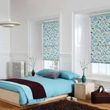 creative bedroom with blue bedroom ideas for small bedroom remodel ideas blue small bedroom ideas