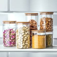 kitchen containers for sale discount containers for kitchen glass jars for storage container for cereals tea coffee sugar storage jars