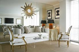 french living room furniture decor modern: view full size chic modern french living room living room modern french chic