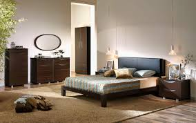 bedroom colour ideas teenage girls dilatatoribiz