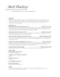 r eacute sum eacute  click here to print a copy in pdf