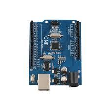 <b>UNO R3 ATmega328P Development</b> Board With Boot Loader For ...
